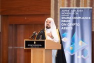 2455-adfimi-qatar-development-bank-joint-workshop-adfimi-fotogaleri[188x141].jpg